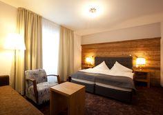 Neue Pisten-Suiten in Obertauern- A-List