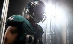 Philadelphia Eagles ( Eagles). Eagles TwitterPhiladelphia Eagles 01dd7a59f