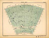 blue star map arc 3