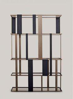 Glass shelves DIY Shelf Brackets - - Wood And Glass shelves - - Glass shelves Office Cabinet Furniture, Metal Furniture, Furniture Design, Library Furniture, Glass Shelves, Display Shelves, Wall Shelves, Display Cabinets, Corner Shelves