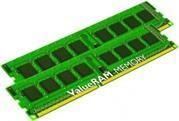 Pamäte RAM - DDR3 - 8GB (2x4GB) kit PC komponenty | Datacomp.sk Bratislava, Kingston, Cube