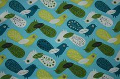 Birds bermuda