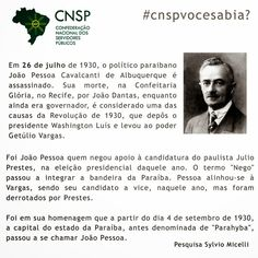 #CNSPNotícias - Você sabia? - 26 de julho de 2014 - #CNSPvocesabia | [Sylvio Micelli] Um jornalista [diplomado]… E nada mais…
