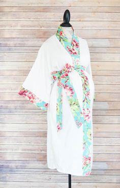 5aa8fc51212 Jolie - Maternity Delivery   Nursing Robe Nursing Robe