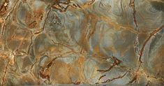 Materiaal in de Spotlight: Azul Mary Kwartsiet - Wagemaker Marmer & Graniet Ader, Carrara, Spotlight, Mary, Interior, Homeschool, Bullet Journal, Collage, Painting