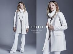 Fashion Looks- Winter 2016