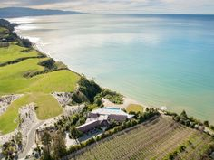 Malibu Lodge | Other New Zealand Any Cities In New Zealand Multi-Family Home Home for Sales Details