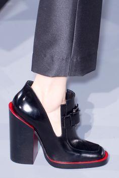 Jil Sander #shoes