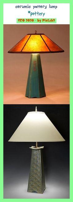 Eletorot Lampe de Travail LED Rechargeable Lampe atelier Puissante 3W COB Torche Lampe de poche avec clip magn/étique pour Auto Garage Atelier Camping Bricolage etc 4 Pack Classe /énerg/étique A+