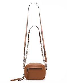 7ad2138b903 Women s Hazel Satchels   Crossbody Bags PLUME S Strap View   RUDSAK