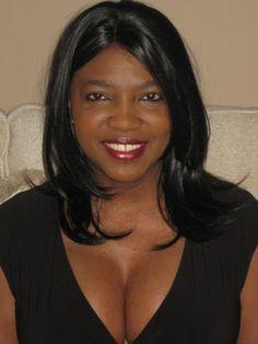 Teresa N Represented