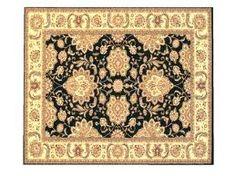 spanish rug