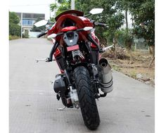Power Ride Outlet brings to you a wide range of Gas 4 Wheelers For Sale, 250cc Scooter, Bring It On, Range, Model, Check, Top, Cookers