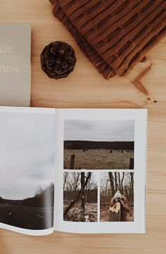 A look at his book — @_bgian | a softcover photo book by @artifactuprsng