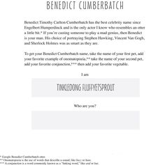 1000+ images about Ben...