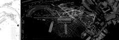 ISTANBUL CITY AS PALIMPSEST: GAVAN DUFFY Istanbul City, Duffy, Cartography, Tower, Architecture, Thesis, Travel, Voyage, Trips