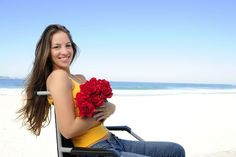 Dating websites for adults with disabilities