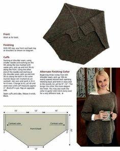 Carina la maglia!