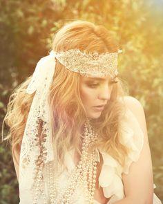 Glamouricious: Wedding inspirations...