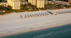 Marco Island Beach Resort