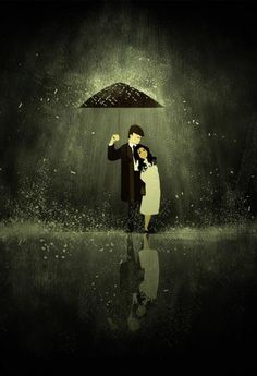 (Pinned by AshOkaConcept ॐ) Original Illustrations by Pascal Campion