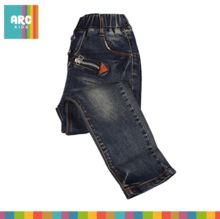 Check out our stylish boys jeans collection. www.arckidsclothing.com Denim Pants, Trousers, Stylish Boys, Boys Jeans, Kids Fashion, Zipper, Skinny, Check, Clothes