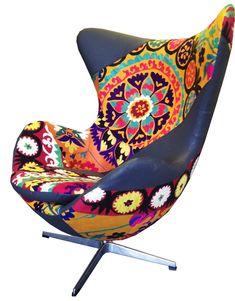 Wonderful 1926   Xalcharo Collection   Ecko Chair   Modern Furniture
