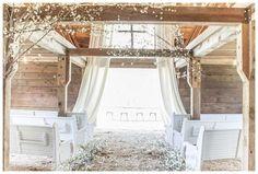 High Meadows Chapel at Vinewood :)) ❤