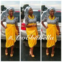 aso ebi, asoebi, bellanaija weddings, nigerian wedding, naija wedding, asoebi inspiration,@beeba101