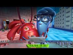 Inteligencia Emocional (cerebro dividido) - YouTube