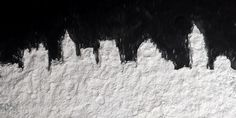 Travel Spotting: An In-Depth Look At Cocaine Tourism