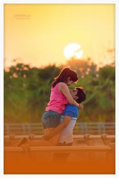 """Photo from album """"Wedding photography"""" posted by photographer AnksEye Photography Indian Wedding Couple Photography, Wedding Couple Poses Photography, Couple Photoshoot Poses, Photography Movies, Friend Photography, Photography Tips, Pre Wedding Shoot Ideas, Pre Wedding Poses, Pre Wedding Photoshoot"""