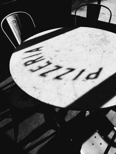 \\ #Photo #Pizzeria ..