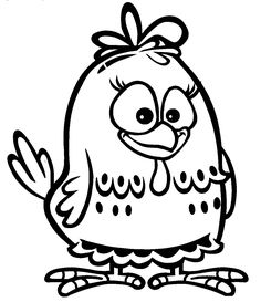 Imagens de desenhos para pintar e imprimir Galinha Pintadinha Cute Coloring Pages, Coloring Pages For Kids, Adult Coloring, Coloring Books, Captain America Coloring Pages, Simpsons Drawings, Owl Clip Art, Butterfly Template, Wood Burning Patterns