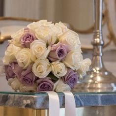 Best wedding and honeymoon event planning organizer in Italy and Switzerland Wedding Planner, Destination Wedding, Honeymoon Planning, Event Organiser, Wedding Honeymoons, Event Venues, Party Planning, Switzerland, Wedding Events