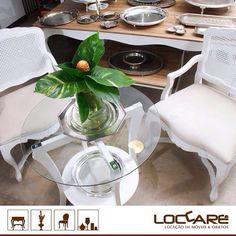 #loccare #design #decor #festa #mobiliario #moveisparaaluguel # #locacaodeobjetos #evento #locacaodemoveis  #inspiracao #vempraloccare