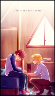 Billdip fanfiction Howl- Dipper Pines, you were my storm Gravity Falls Dipper, Anime Gravity Falls, Gravity Falls Fan Art, Gravity Falls Comics, Gravity Falls Bill, Dipper E Mabel, Dipper And Bill, Dipper Pines, Monster Falls