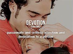 ✩彡 — inolvidables: Mia and Miguel nouns (insp. Poncho, Aesthetic Gif, Relationship Goals, Relationships, Trauma, Movie Tv, Tv Series, Novels, Passion