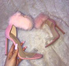 high heels – High Heels Daily Heels, stilettos and women's Shoes High Heel Boots, Heeled Boots, High Heels, Shoes Heels, Stilettos, Aesthetic Shoes, Hype Shoes, Cute Heels, Sneaker Heels