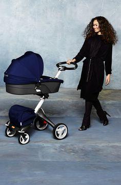Stokke 'Xplory®' Stroller