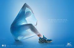 advertising+posters+44.jpg (600×395)