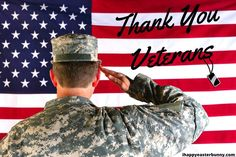 Wish Your Loving One A Very Happy Veterans Day 2020 With Happy Veterans Photos 😍 :) 💜❤️💜❤️💜❤️ 😍 :) #VeteransDayPhotos #HappyVeteransDayPhotos2020 #VeteransDayPicsFree #VeteransDayPicsToShareOnFacebook #PicturesOfVeteransDay