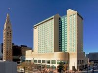 Photo of The Westin Denver Downtown - Denver, CO, United States