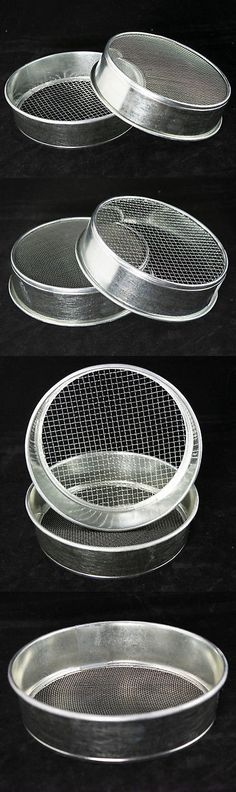 2.00MM 1.5 Bonsai Training Wire Set of 4-128 Feet 32 Feet Each 3 Size 1.0