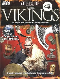 Screenshot - df715c3c017fb04290ab9dfb8821262f - Gyazo Viking Books, Free Apps, Movie Posters, Sailor, Film Poster, Popcorn Posters, Film Posters