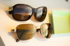 Serengeti eyewear @ macharisoptiek.be Eyewear, Frames, Sunglasses, Fashion, Glasses, La Mode, Eye Glasses, Frame, Shades
