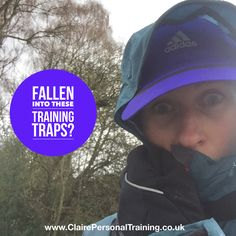http://www.clairepersonaltraining.co.uk/#!Pitfalls/clfr/5745978e0cf2c49daabdf56b