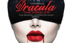 Dracula: The Impaler (2014) - Trailer und Poster - http://www.dravenstales.ch/dracula-the-impaler-2014-trailer-und-poster/