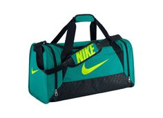 Nike Gym Y Bag De Mejores Bags Imágenes Gim 19 Bolsos XzUg0Awx