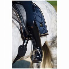 Perfectly matched #horse #horses #equestrianstockholm #equestrian Equestrian Stockholm coming soon to Equestrian Performance!